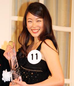 award_sponichi2013[1]