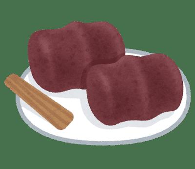 sweets_ankoromochi-s