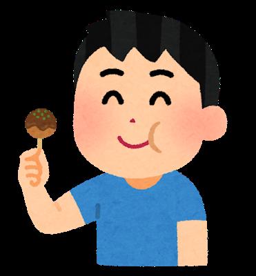 syokuji_takoyaki_man