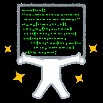 character_program_happy