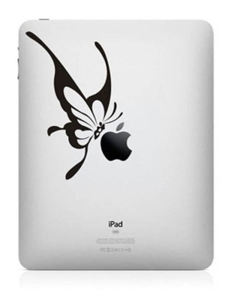 brilliant_ipad_decals_640_10