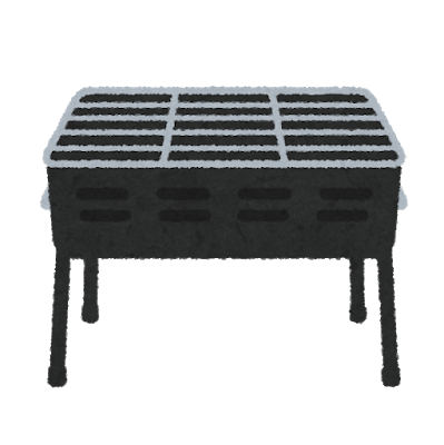 cooking_camp_bbq_grill