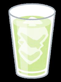drink4_green