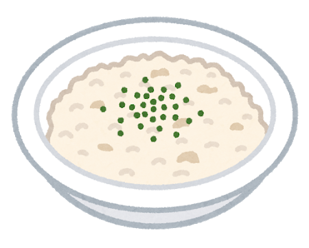 food_risotto