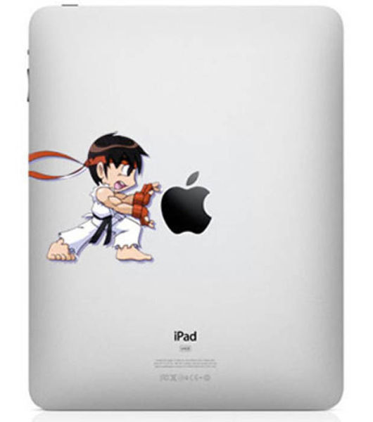 brilliant_ipad_decals_640_30