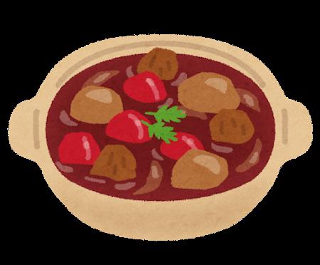 food_borscht_borushichi