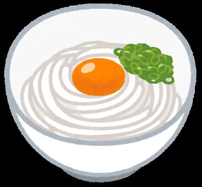 food_udon_kamatama