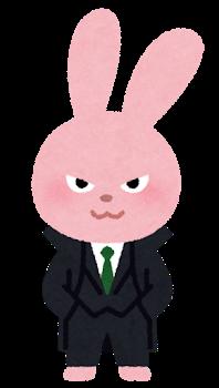 animal_chara_bad1_usagi