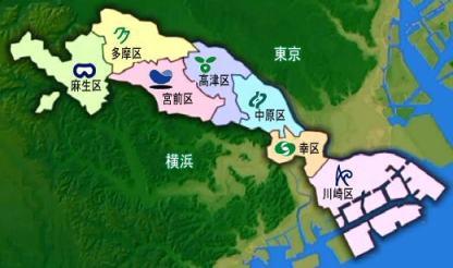 kawasakishi01
