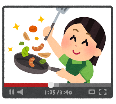 video_cooking_woman