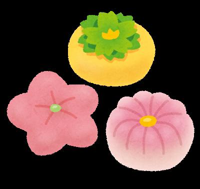 wagashi_nerigashi_sweets