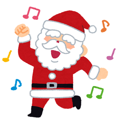 christmas_dance_santa