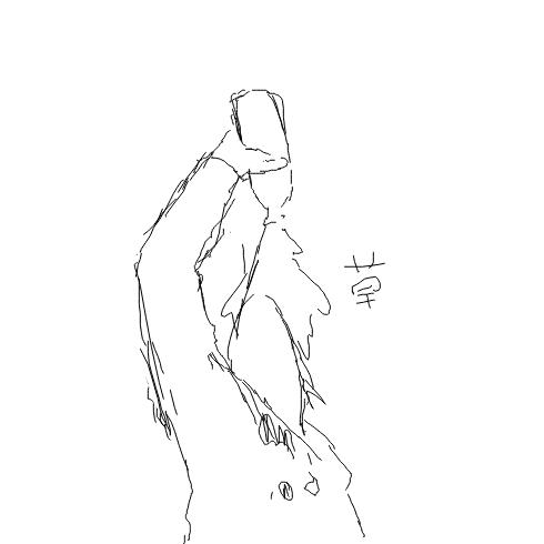 livejupiter-1619511072-86-490x490[1]