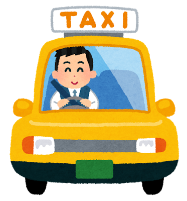 taxi_driver_untensyu3