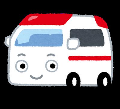 car_character6_kyukyusya