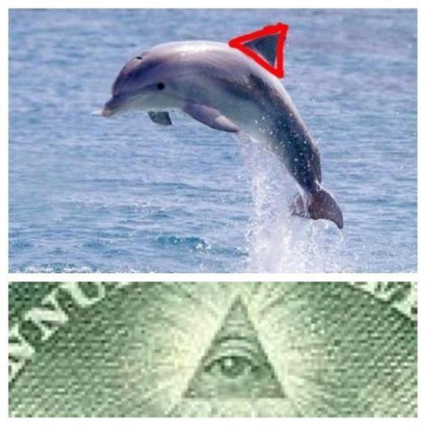 illuminati04