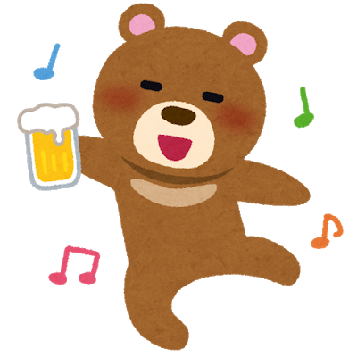 animal_yopparai_kuma