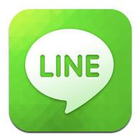 line_icon_200 (1)