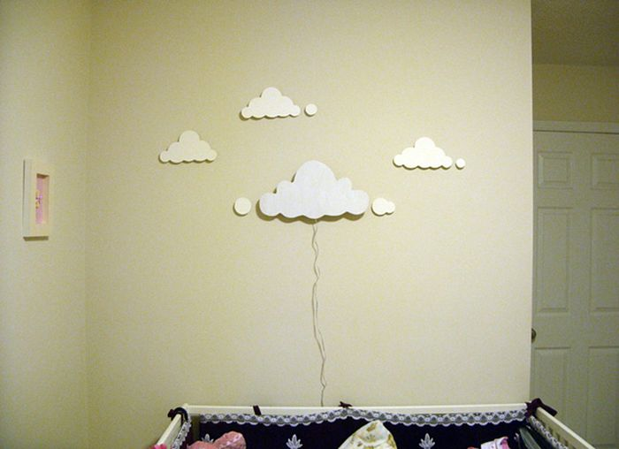 creative_diy_project_ideas_68