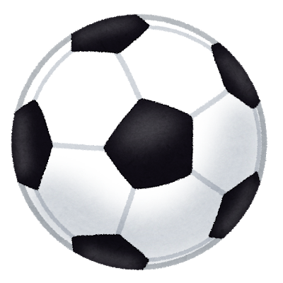 soccer_ball
