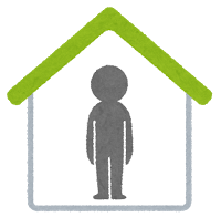 house_people1