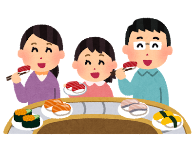 sushi_kaitenzushi