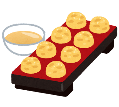 food_akashiyaki