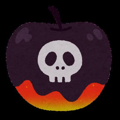 apple_doku_ringo