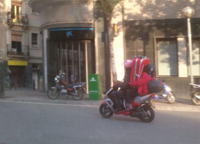 transport38
