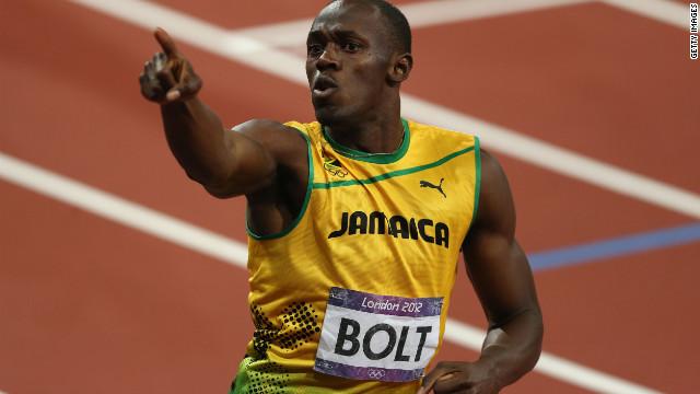 bolt-200m-win