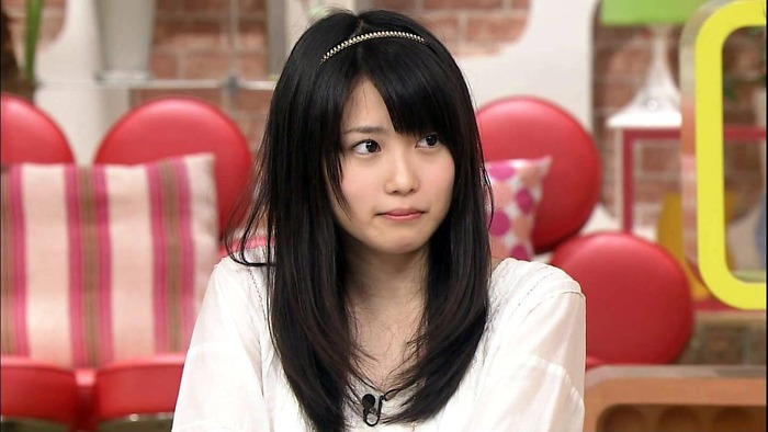 【速報】女優・志田未来さん結婚「お相手は古くからの友人で、一般の方です」