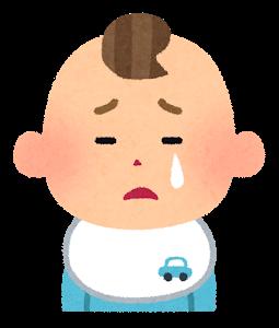 baby_boy03_cry (1)
