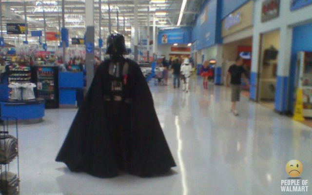 what_you_can_see_in_walmart_part_16_640_37