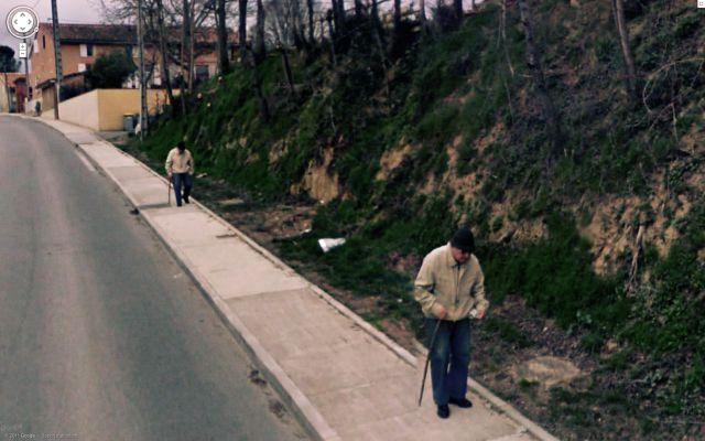 street30