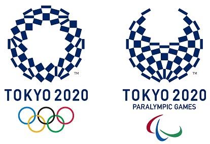 【東京オリンピック】国内競技団体NF「このままじゃボランティアが死ぬぞ」とダメ出し→組織委は「検証します」