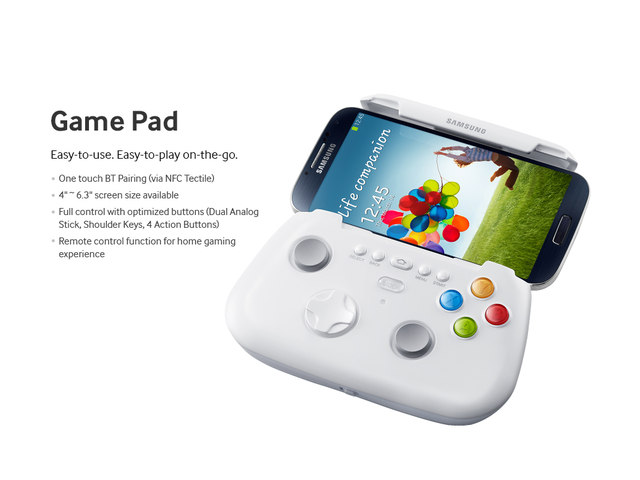 samsung_Game_Pad_Galaxy_S4_16702_640screen[1]