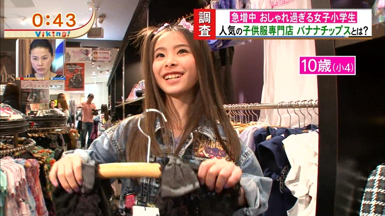 http://livedoor.blogimg.jp/hamusoku/imgs/4/2/4212632c.jpg
