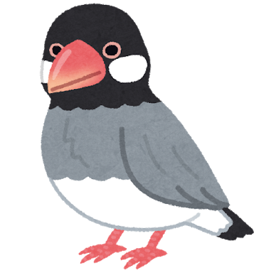 bird_sakura_bunchou
