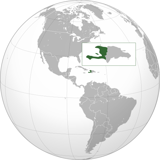 512px-Haiti_(orthographic_projection).svg