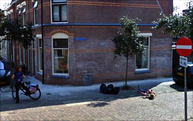 street06