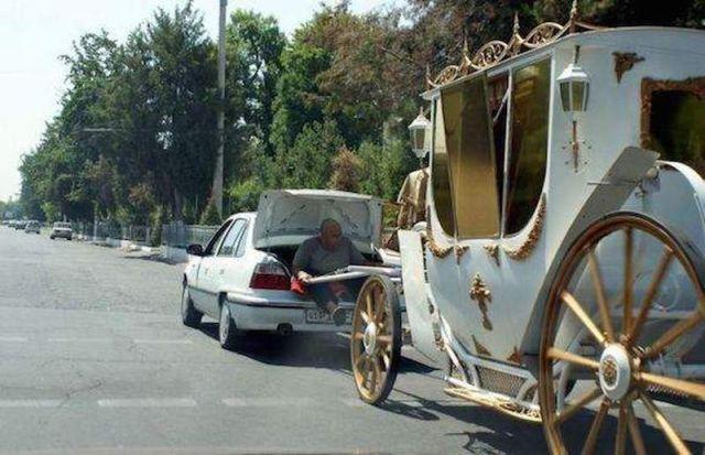 transport31