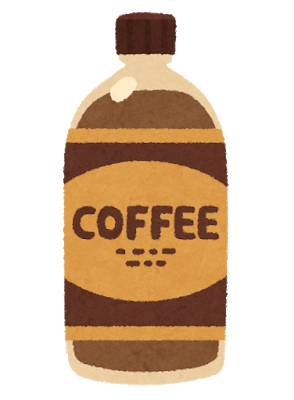 drink_petbottle_coffee