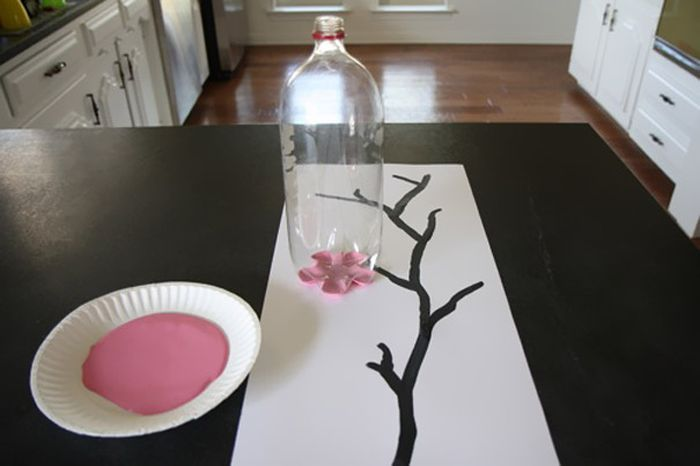 creative_diy_project_ideas_44