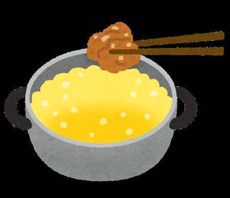 cooking_ageru_karaage