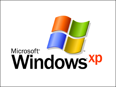 windows_xp_sp3[1]