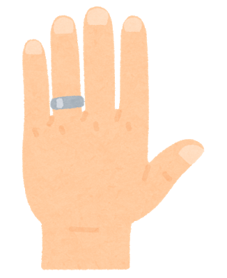 ring_hand_wedding (1)