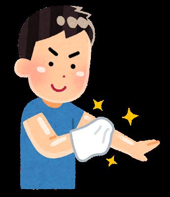 jibun_migaki_man
