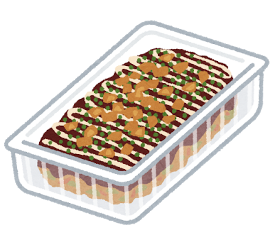 food_omatsuri_okonomiyaki