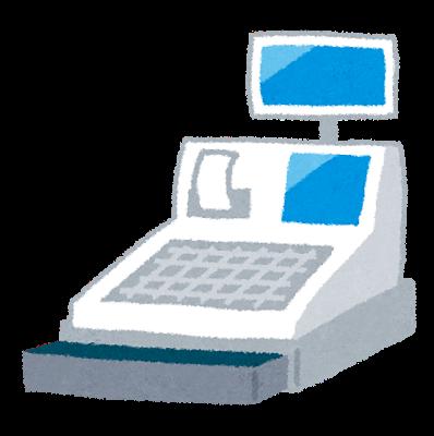 cashier_register