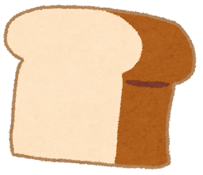 food_bread